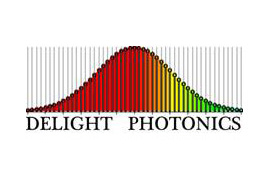 Delight Photonics