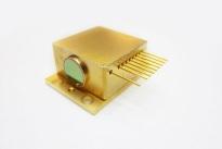 High power diode laser HHL