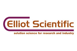Elliot Scientific