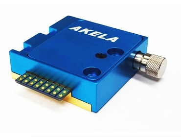 885nm High Power Laser Diode Module with Fiber Output